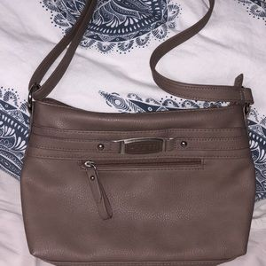 Rosetti purse BRAND NEW